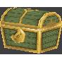 File:Treasurechestcf.png