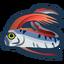 NH-Icon-oarfish