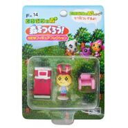 Animal-crossing-figure-f14-bunnie