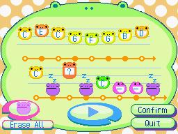 town tune animal crossing wiki fandom powered by wikia