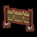 PC-FurnitureIcon-bamboo fence