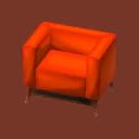 PC-FurnitureIcon-natural chair