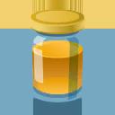 PC-icon-Honey