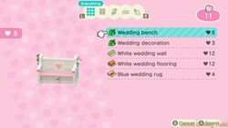 Animal-crossing-new-horizons-guide-wedding-season-event-cyrus-heart-crystal-shop-790x444