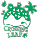 Crossingleaflogo