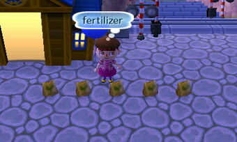 breeding flowers animal crossing new leaf