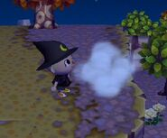 halloween jack05 - Halloween Animal Crossing City Folk