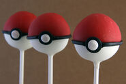 Pokemon-pokeball-cake-pops-sucrerie-sucette-gateau-anime-streaming-online-manga-tv-legal-gratuit