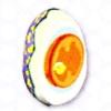 Armario huevo