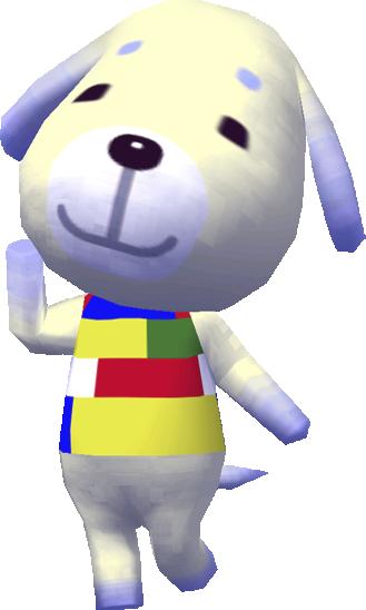 Normal Animal Crossing Wiki Fandom