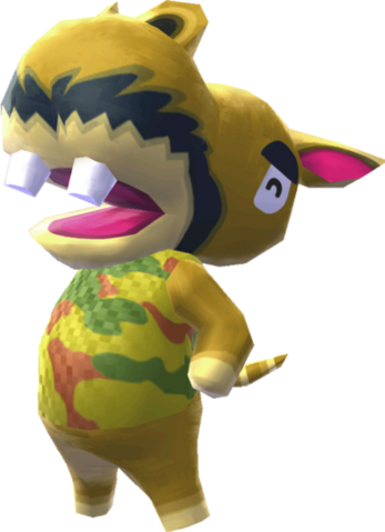 File:Harry NewLeaf Official.png