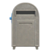 NH-House Customization-large mailbox