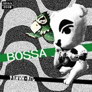 AMF-AlbumArt-K.K. Bossa