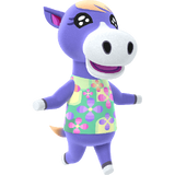 Cleo HD