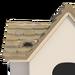 NH-House Customization-beige stone roof