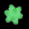 NH-Taurus star fragment
