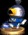 100px-Gulliver Trophy Brawl