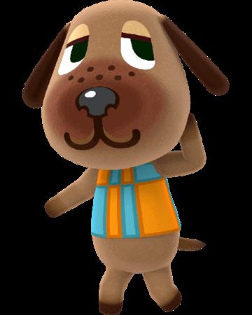Bea | Animal Crossing Wiki | Fandom