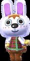 Gabi - Animal Crossing New Leaf