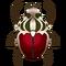PC-BugIcon-goliath beetle