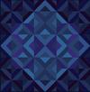 Blueflooringgc
