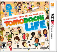 N3DS TomodachiLife BoxArt