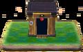 PoliceStation-M.png