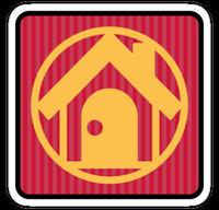 Logo ADD (New Leaf)