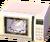 Microwave NL