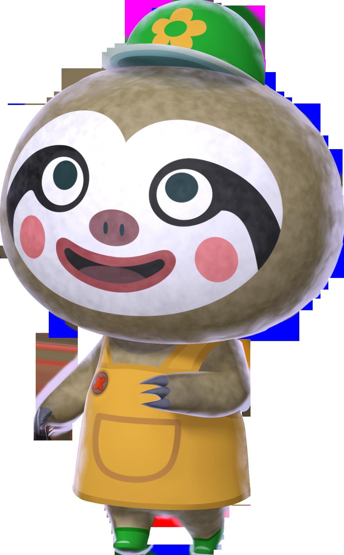Animal Crossing New Leaf Shrunk Coffee