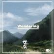 NH-Album Cover-Wandering