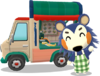 Pili (Pocket Camp) 02