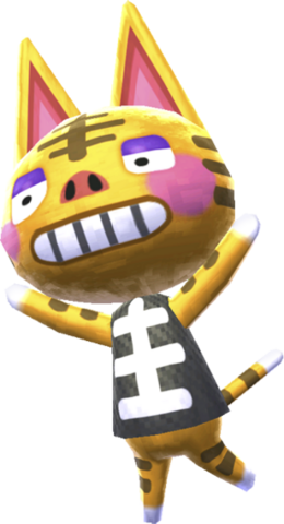 File:-Tabby - Animal Crossing New Leaf.png