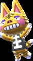 -Tabby - Animal Crossing New Leaf.png