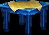 Bluetablegc