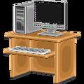 Computercf.png