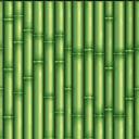 Flooring bamboo flooring