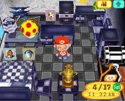 Modern Furniture Animal Crossing New Leaf modern series | animal crossing wiki | fandom poweredwikia