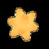 NH-Scorpio star fragment