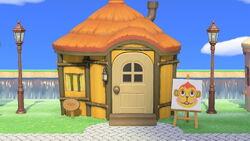 Flip's House