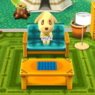 Screenshot-goldie-inside