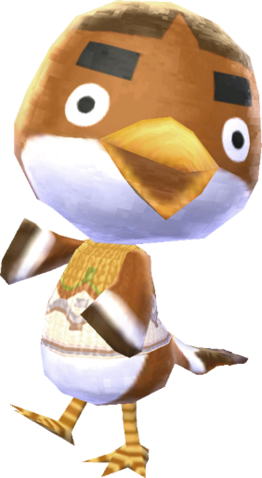 File:Anchovy NewLeaf Official.png
