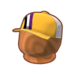 PC-ClothingIcon-yellow cap