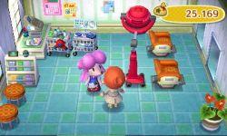 Shampoodle Animal Crossing Wiki Fandom Powered By Wikia