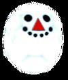 Snowmanheaddlccf