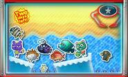 Animal-Crossing-Badge-12.15