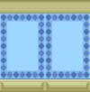Bluewallpapergc