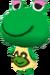 Emerald AF