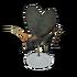 NH-Furniture-Bell cricket model