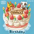 AMF-AlbumArt-K.K. Birthday.png